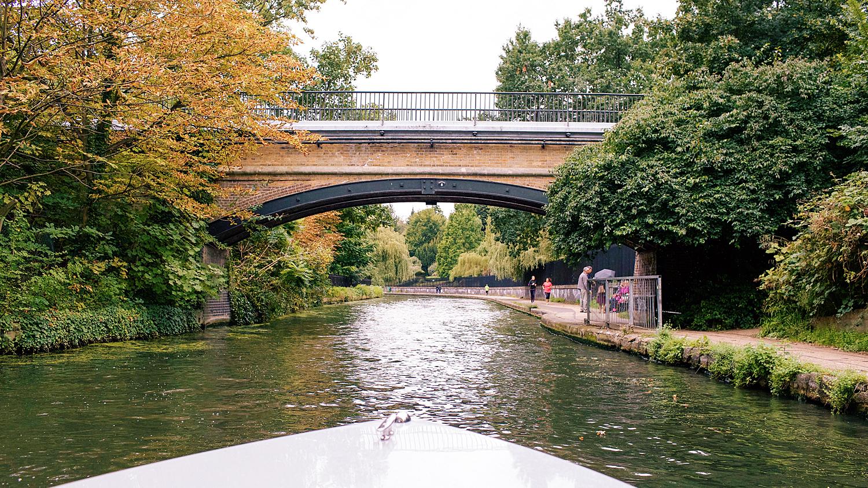 honeyidressedthepug-dogblog-dogfriendlyblog-thingstodowithyourdog-boatingwithdog-dogfashionblog-petfashionblog-goboatlondon-petblogger-humanandhound-fashionandlifestyle-londonpetblogger-topdogblog-puglife-pugonaboat-boatingwithdog-londoncanals 17.jpg
