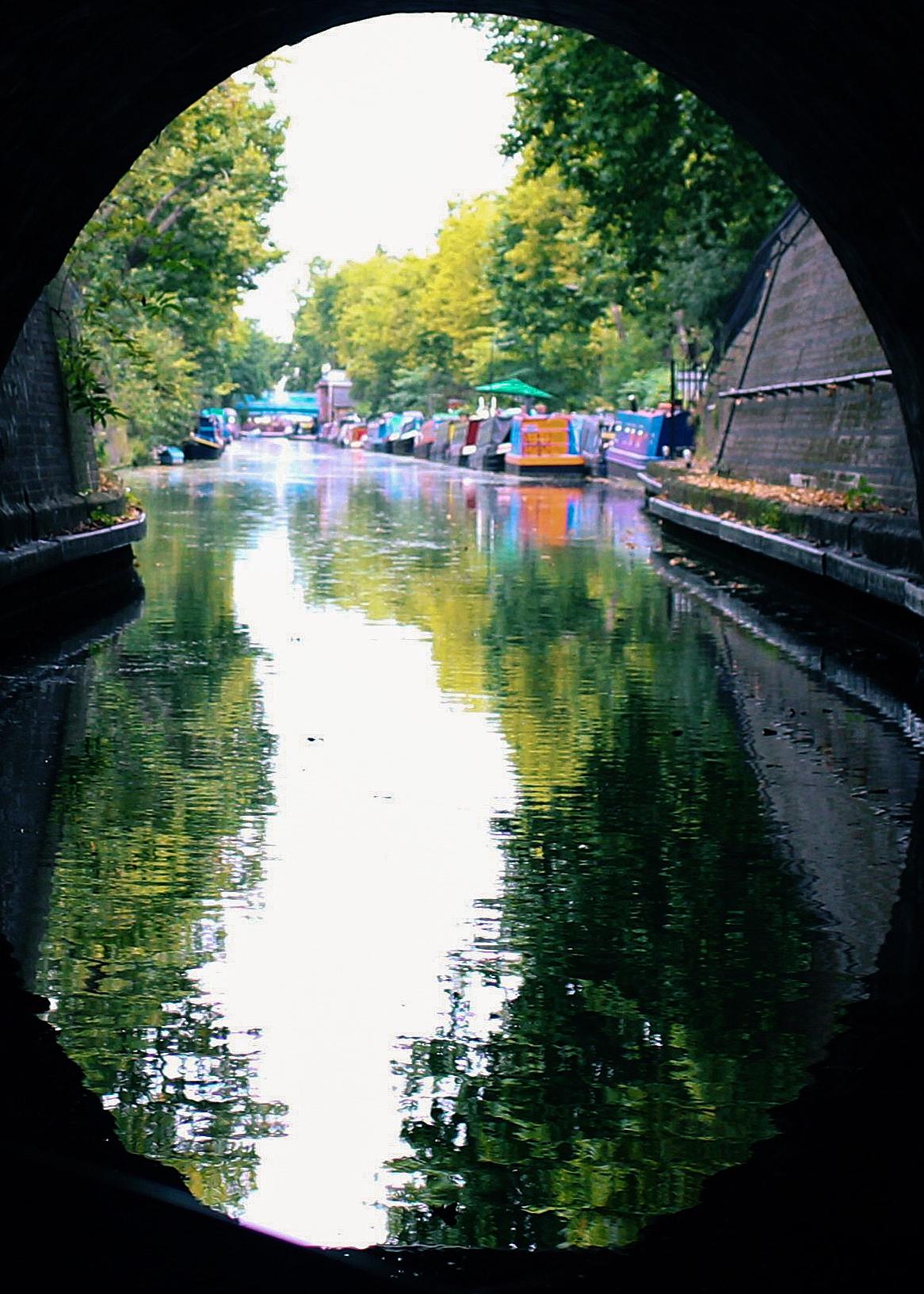 honeyidressedthepug-dogblog-dogfriendlyblog-thingstodowithyourdog-boatingwithdog-dogfashionblog-petfashionblog-goboatlondon-petblogger-humanandhound-fashionandlifestyle-londonpetblogger-topdogblog-puglife-pugonaboat-boatingwithdog-londoncanals4.jpg