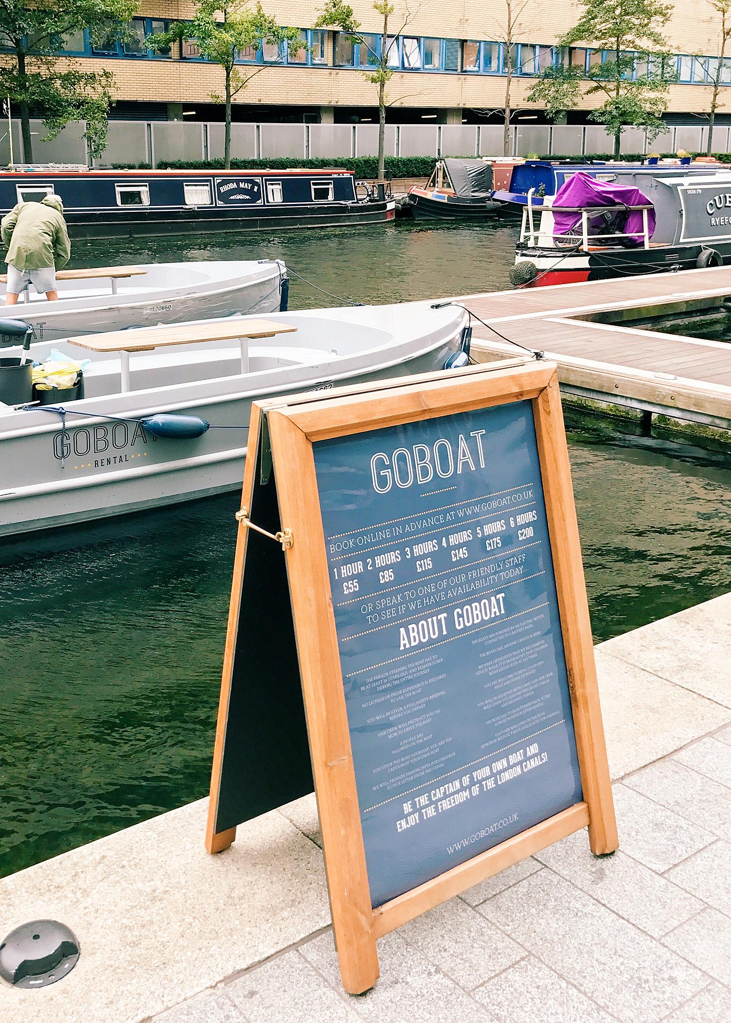 honeyidressedthepug-dogblog-dogfriendlyblog-thingstodowithyourdog-boatingwithdog-dogfashionblog-petfashionblog-goboatlondon-petblogger-humanandhound-fashionandlifestyle-londonpetblogger-topdogblog-puglife-pugonaboat-boatingwithdog-londoncanals13.jpg