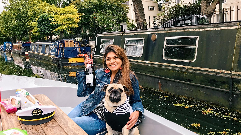 honeyidressedthepug-dogblog-dogfriendlyblog-thingstodowithyourdog-boatingwithdog-dogfashionblog-petfashionblog-goboatlondon-petblogger-humanandhound-fashionandlifestyle-londonpetblogger-topdogblog-puglife-pugonaboat-boatingwithdog-londoncanals14.jpg
