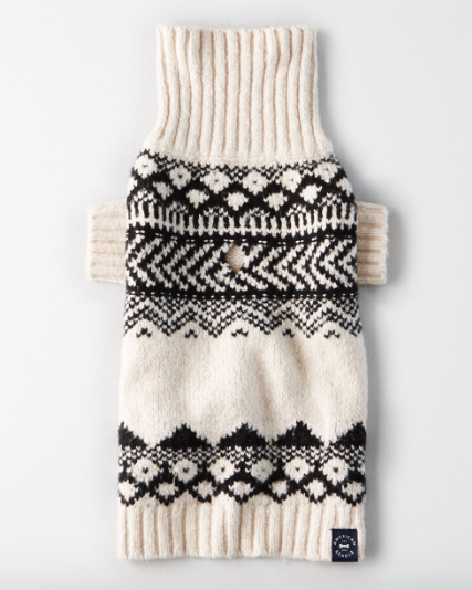 holiday dog sweater-matching-dog-and-mom-holiday-sweaters 1.jpg