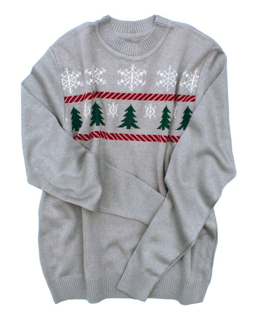 holiday dog sweater-matching-dog-and-mom-holiday-sweaters13.jpg