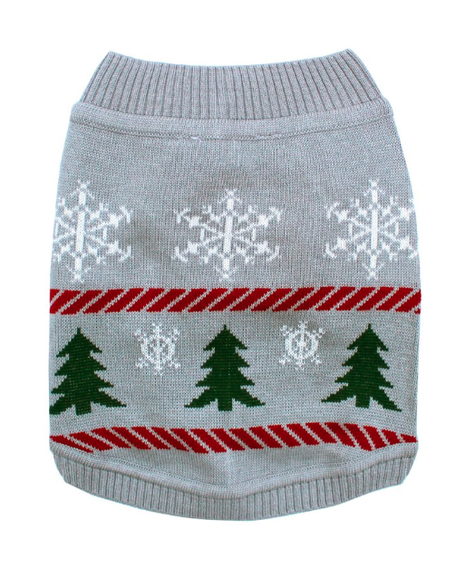 holiday dog sweater-matching-dog-and-mom-holiday-sweaters14.jpg