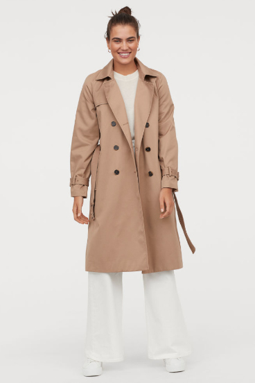 Trenchcoat-women-spring2019.jpg