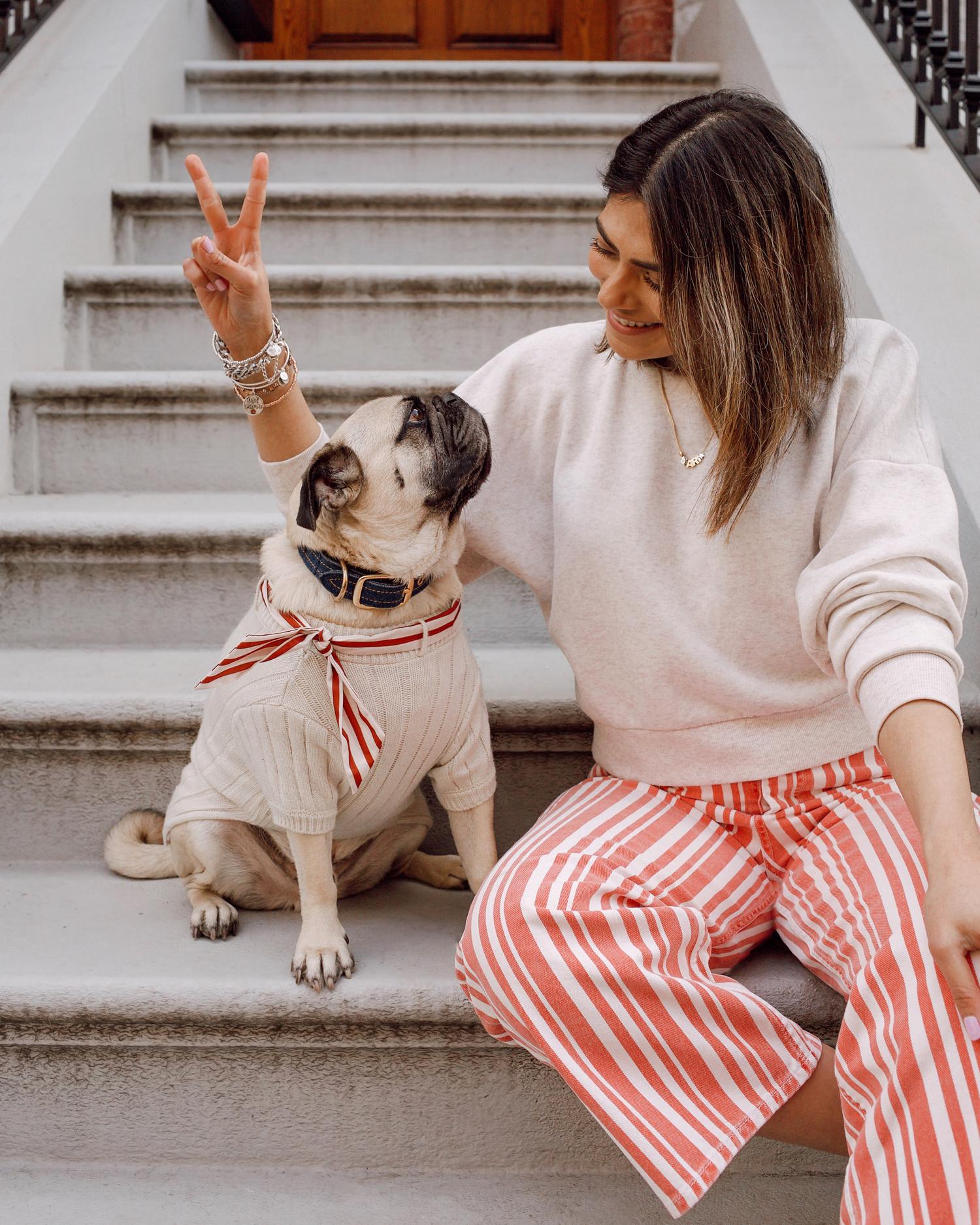honeyidressedthepug-aleaandani-motherdaycampaign-dogmom-blog-mothersday2019-dogblog-newyorkdogs-nycdogmom-twinningwithmydog 9.jpg