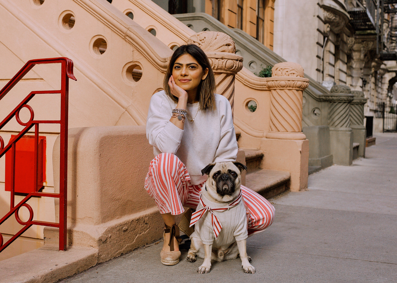 honeyidressedthepug-aleaandani-motherdaycampaign-dogmom-blog-mothersday2019-dogblog-newyorkdogs-nycdogmom-twinningwithmydog 5.jpg