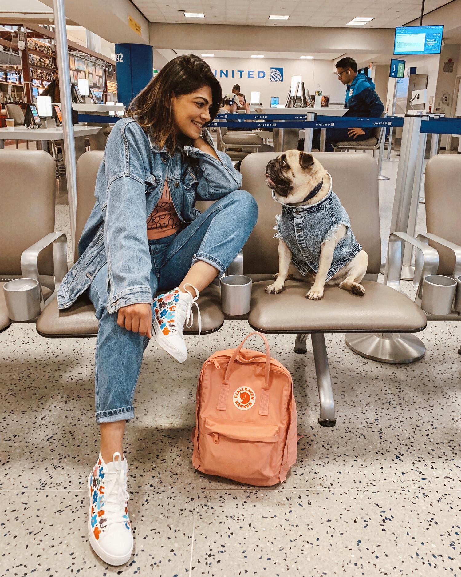 Portland-dogfriendly-travel-travelwithyourdog-woodenshoetulipfestival-2019-dogstraveling-dogblog-pug-dogmomblog-newyorkblog-visitportland32.jpg