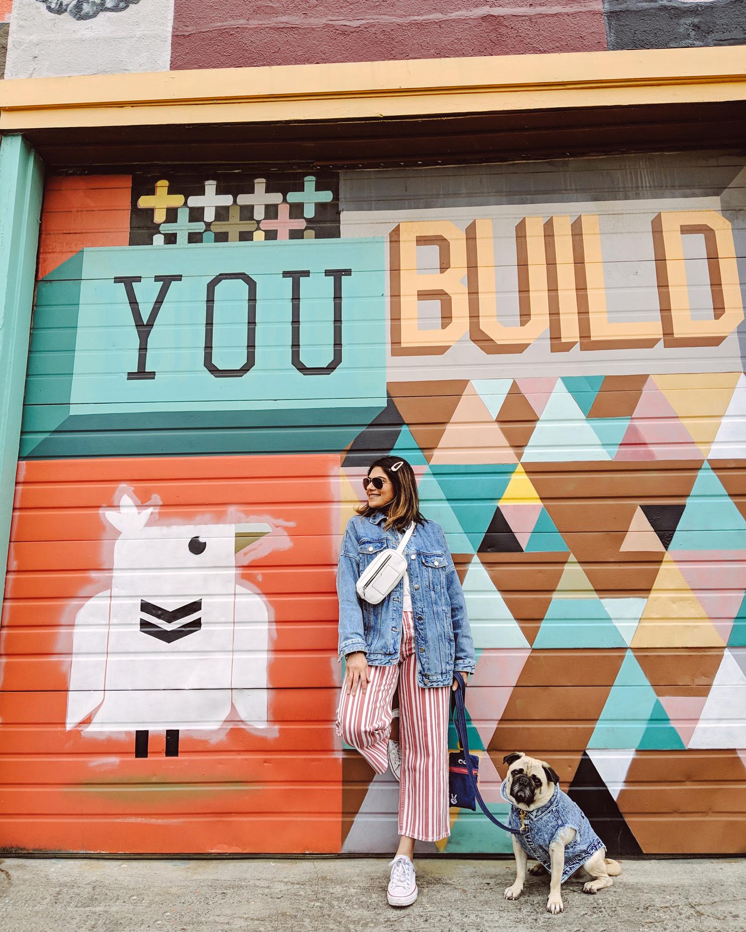 Portland-dogfriendly-travel-travelwithyourdog-woodenshoetulipfestival-2019-dogstraveling-dogblog-pug-dogmomblog-newyorkblog-visitportland4.jpg