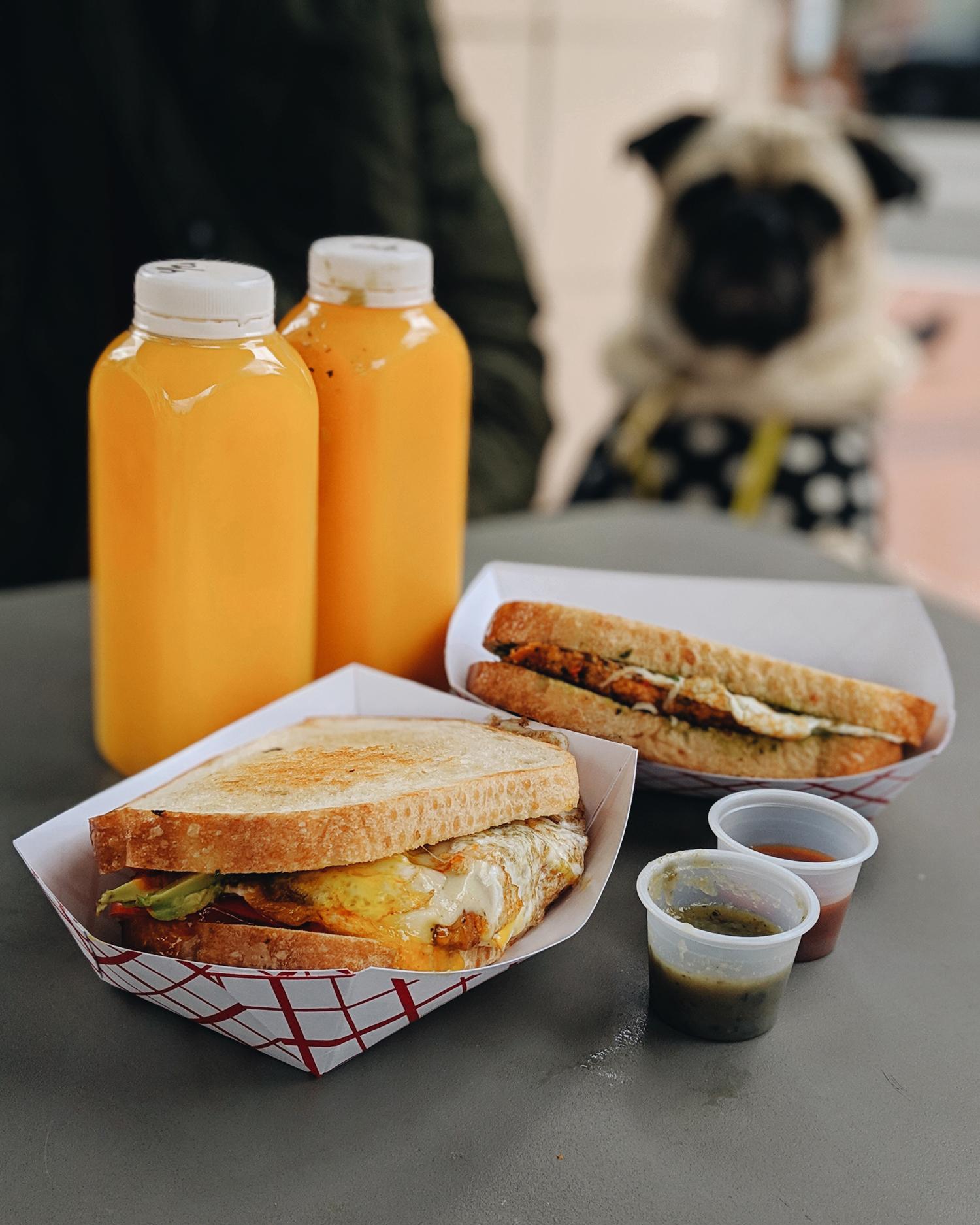 Portland-dogfriendly-travel-travelwithyourdog-woodenshoetulipfestival-2019-dogstraveling-dogblog-pug-dogmomblog-newyorkblog-visitportland9.jpg