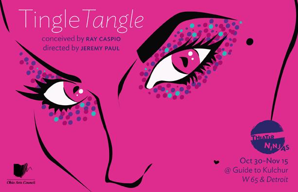 TingleTangle