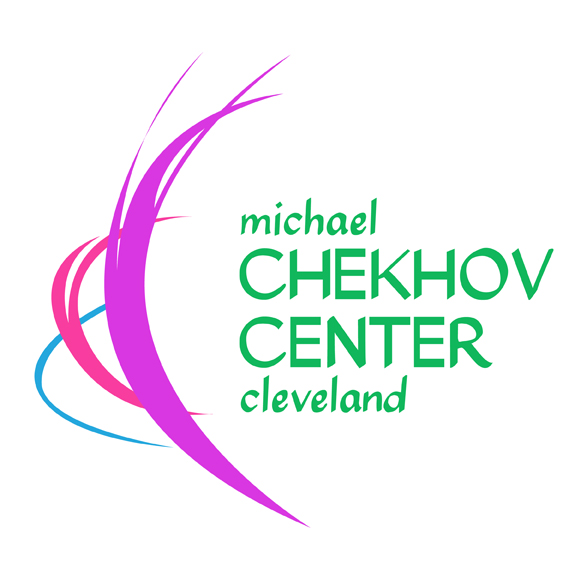 Michael-Chekhov-Center-Logo_web.jpg