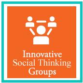 social-cognition-groups.jpg