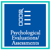 evaluation-and-assessment.jpg