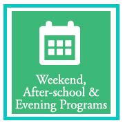 Weekend-and-Afterschool.jpg