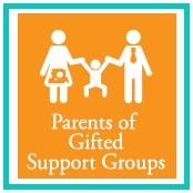Parents-SENG-grops.jpg