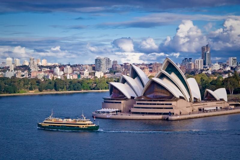 Image courtesy of  https://www.gapyear.com/countries/australia