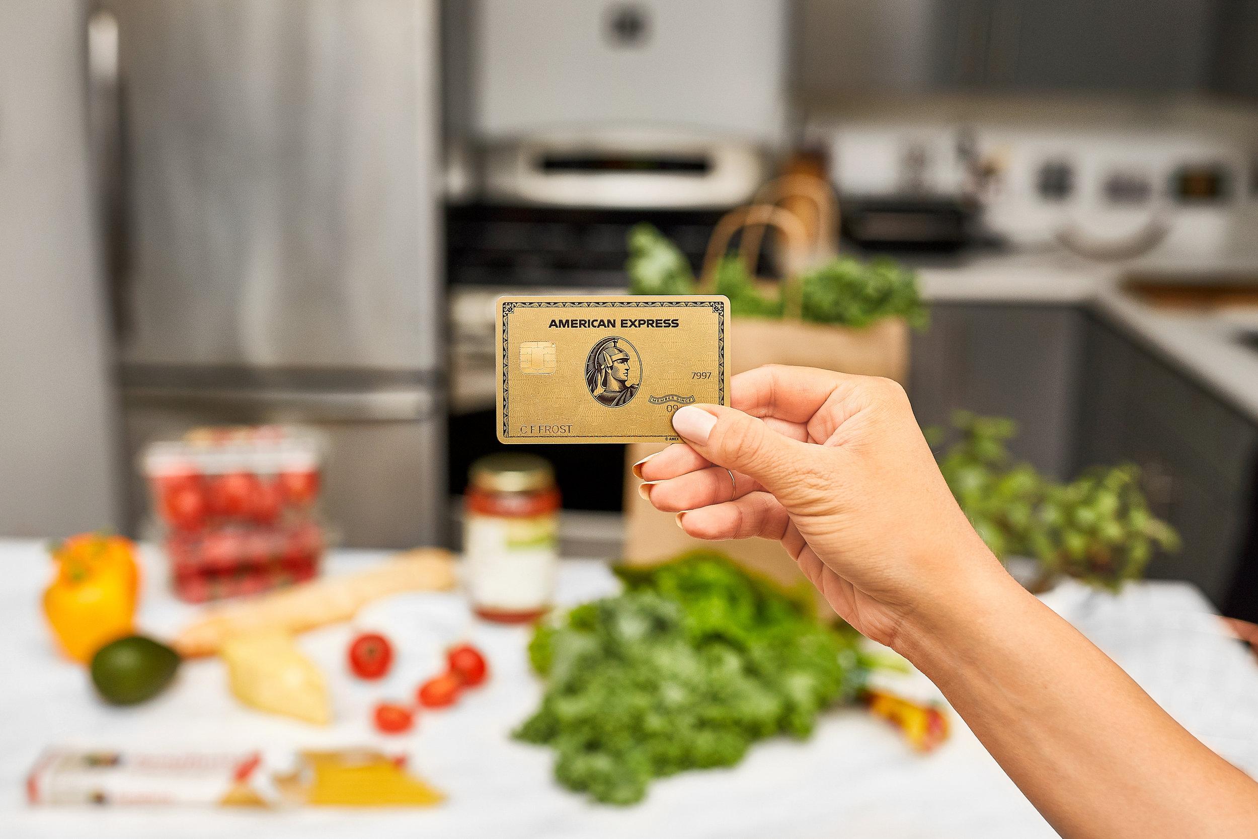 American_Express_Gold_Card-_4X_Supermarkets_0.jpg