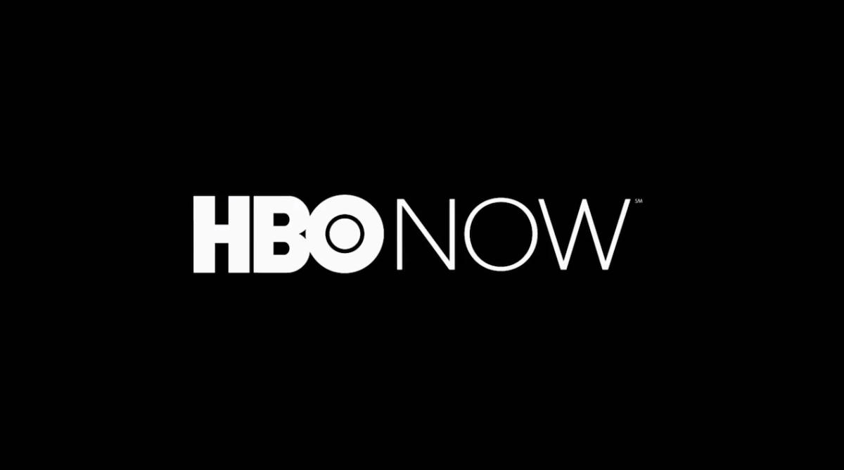 hbo-now.png