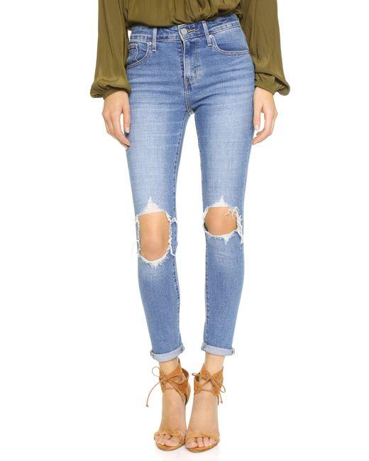 levis-rugged-indigo-721-high-rise-distressed-skinny-jeans-rugged-indigo-blue-product-2-454347246-normal.jpg