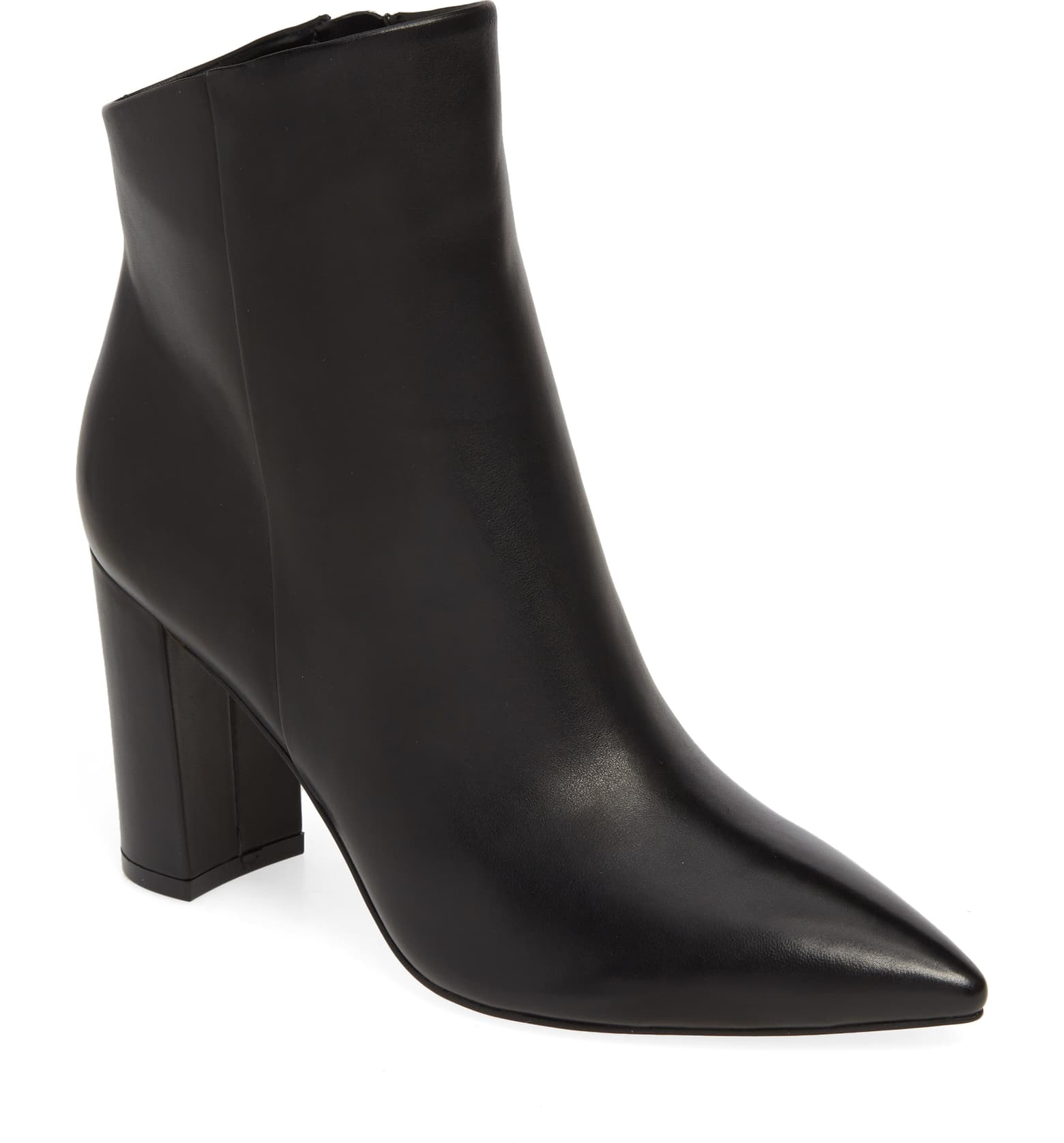 Marc Fisher Bootie - SALE: $129.90, after sale: $199.95