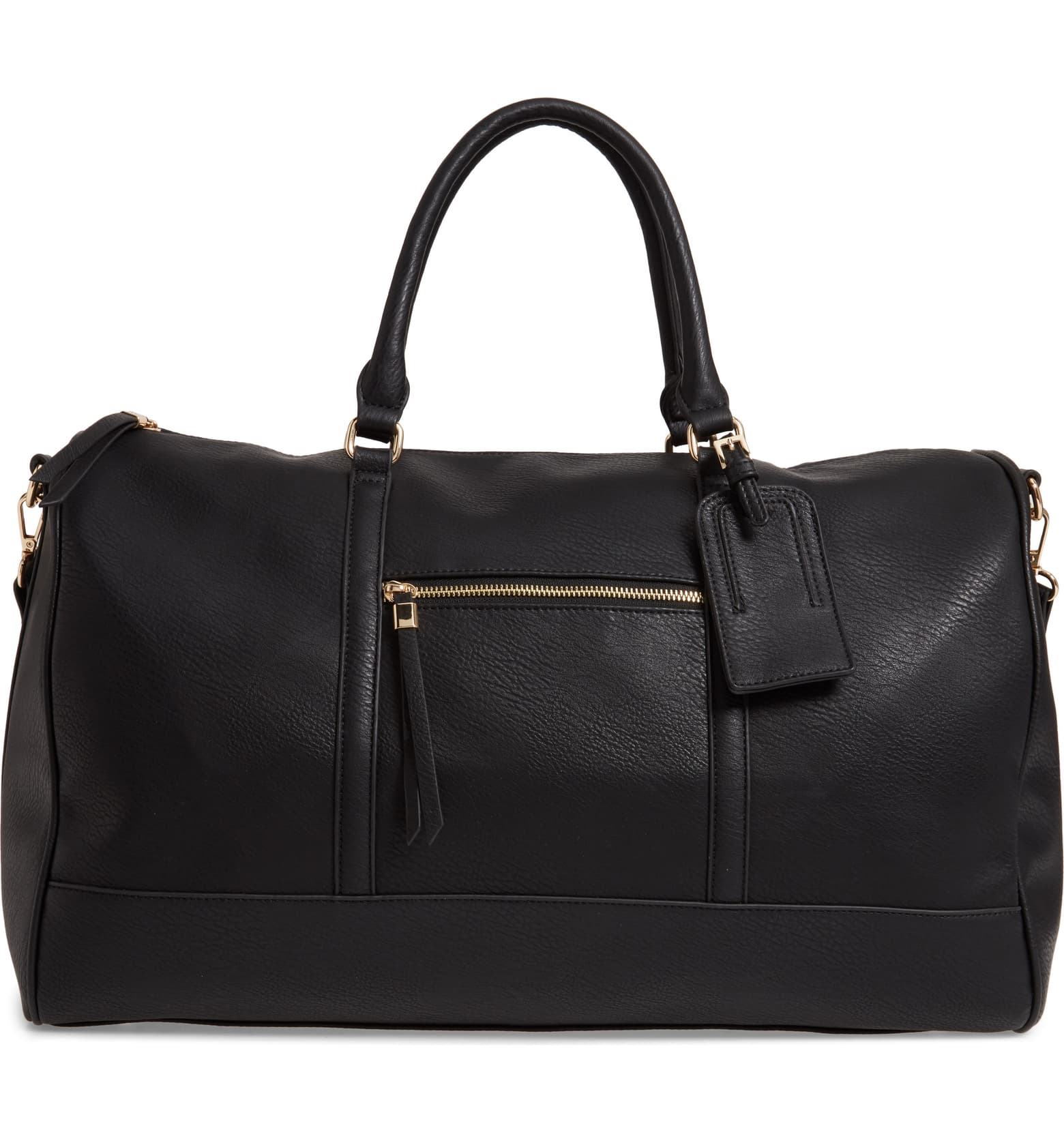 Duffel Bag - SALE: $59.90, after sale: $89.95