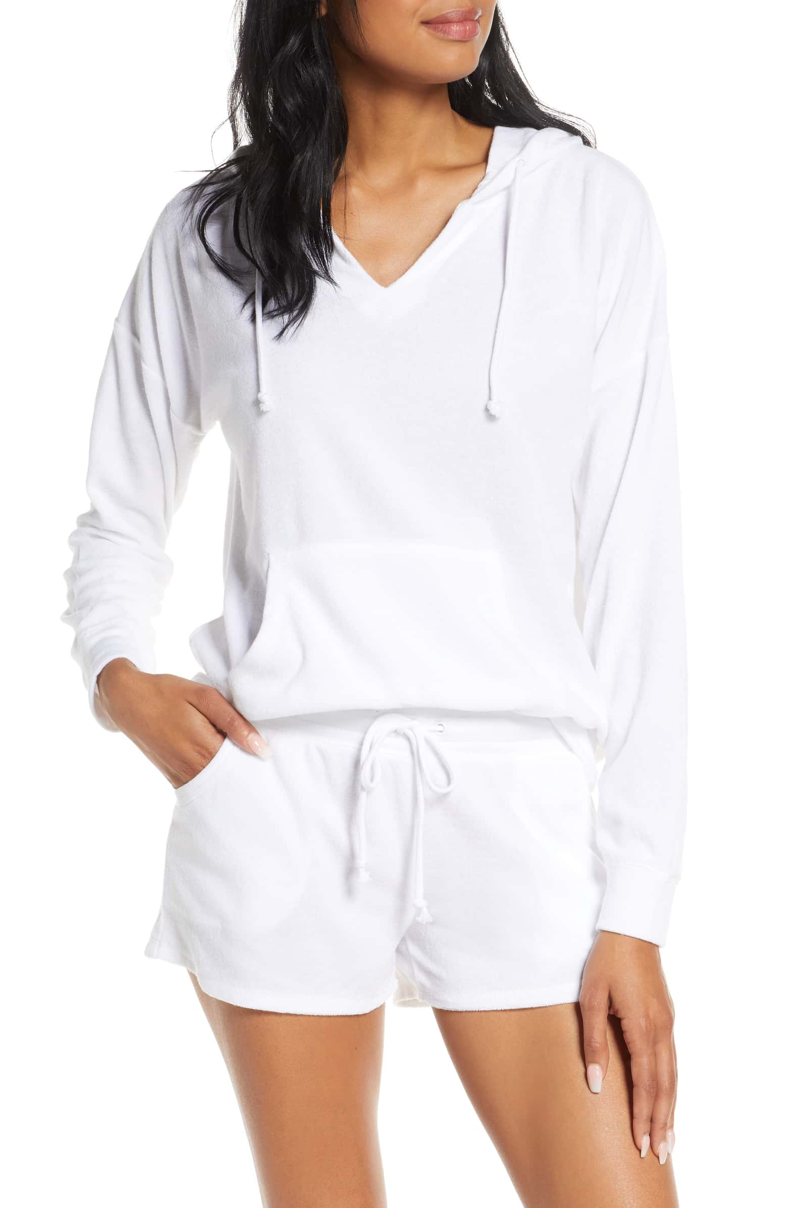 Pajamas - SALE: $45.90, after sale: $68
