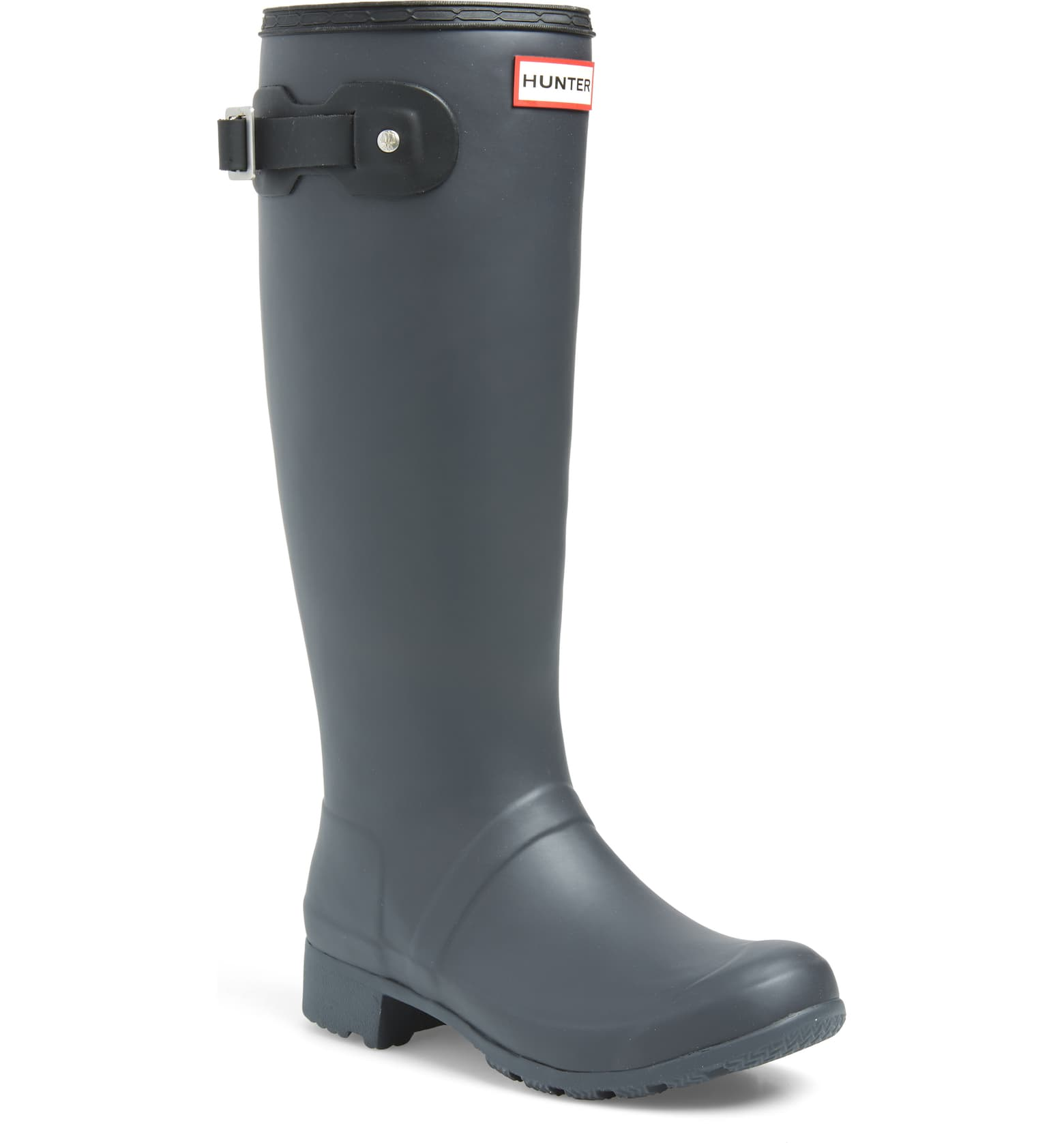 Hunter Rain Boot - SALE: $99.90, after sale: $150