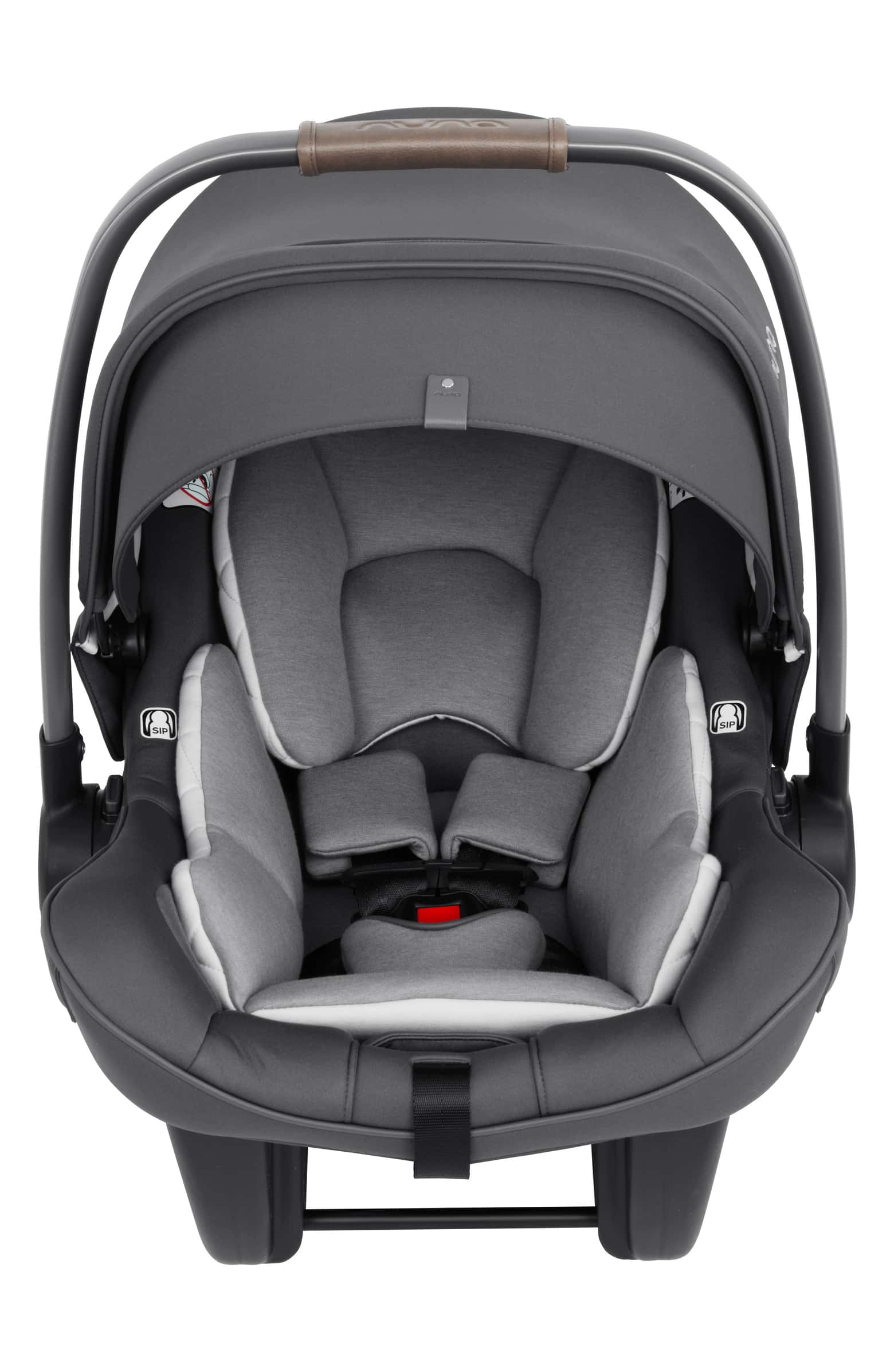Nuna PIPA Lite Car Seat & Base - SALE: $314.90, after sale: $419.95