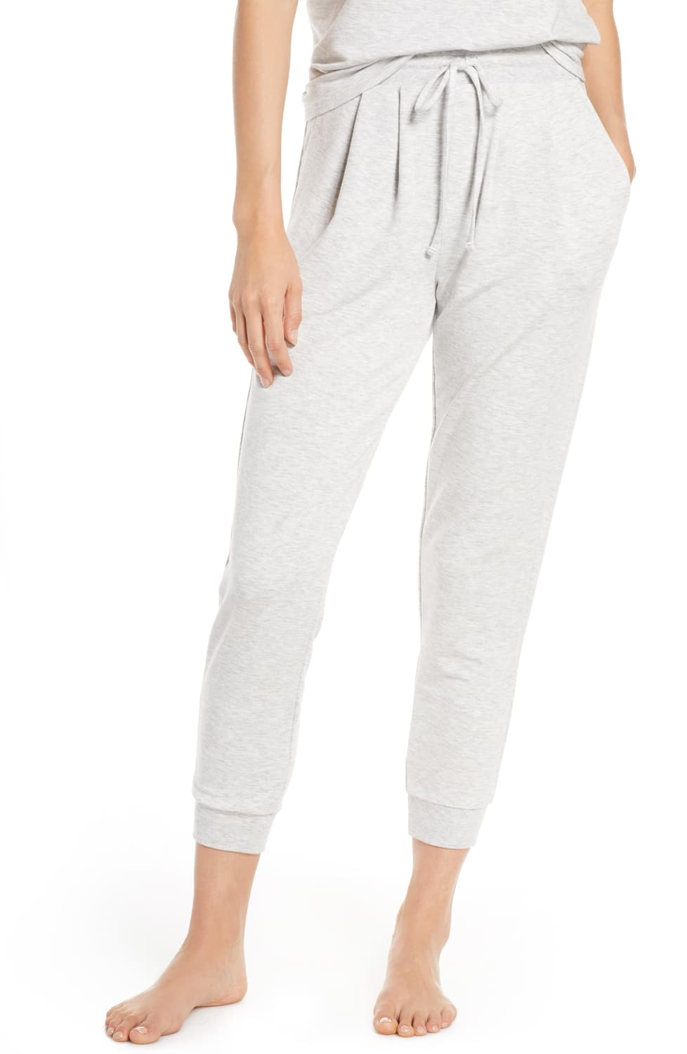 Jogger Pants - SALE: $29.90, after sale: $45