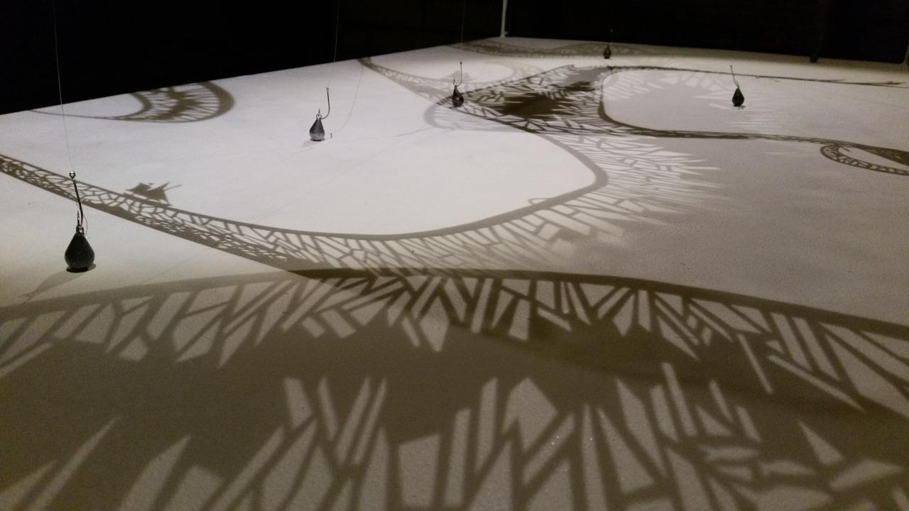 Cast Your Nets (shadows).jpg