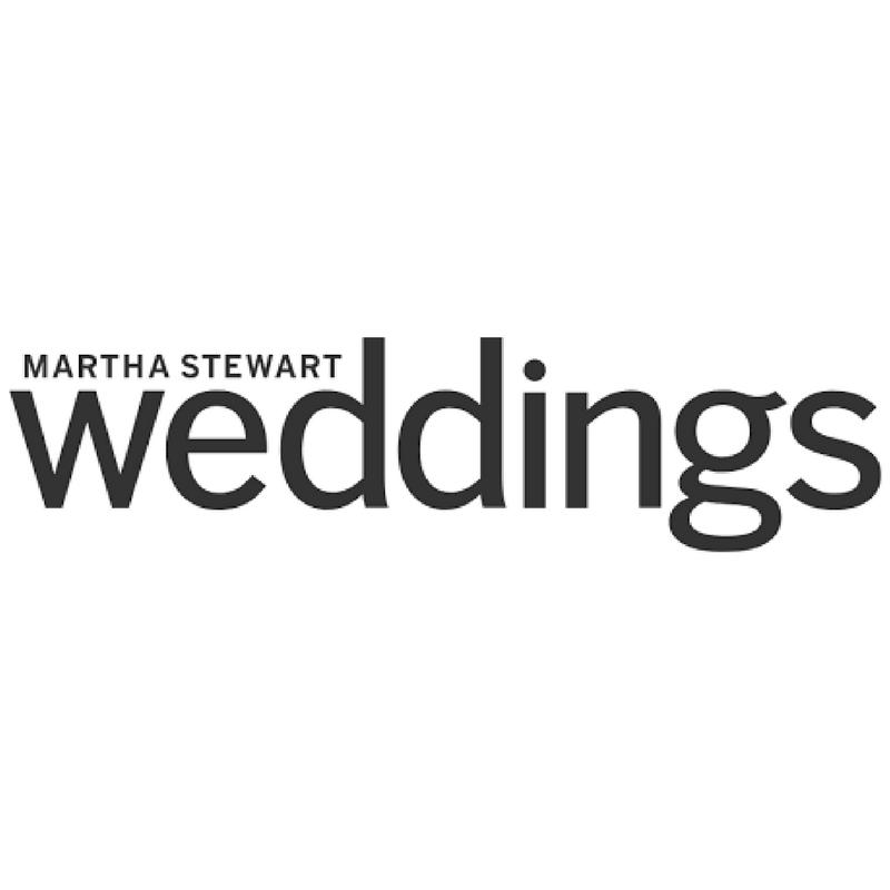 Bespken-Martha-Stewart-Weddings-Featured.png