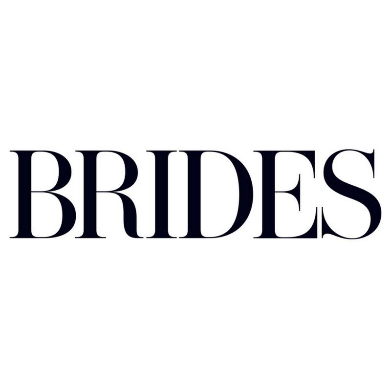 Bespoken-BRIDES-Featured.png