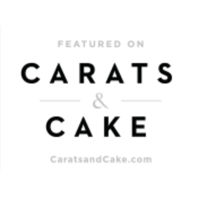 Bespoken-Carats-Cake-Featured.png