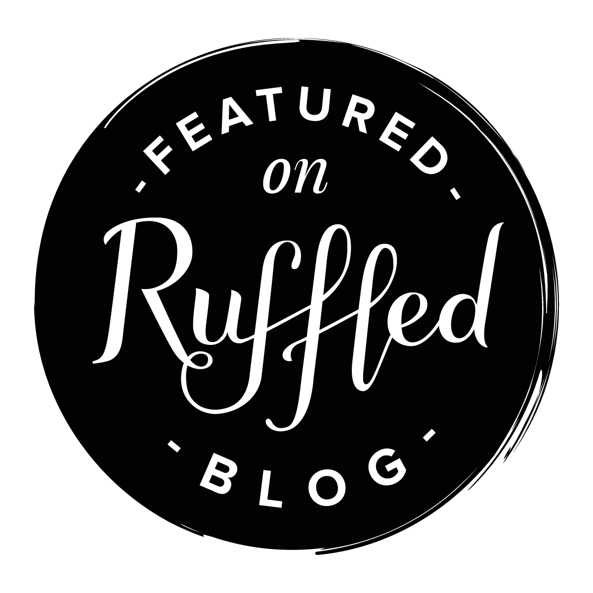 Bespoken-Ruffled-Featured.png