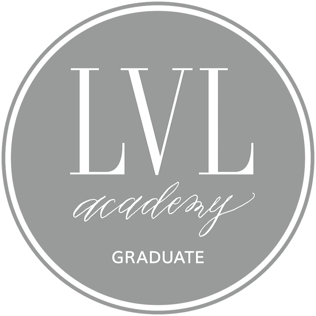 Bespoken-LVL-Academy.png