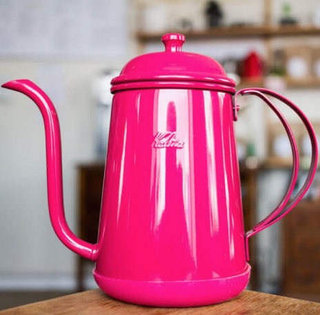 pink kettle.png