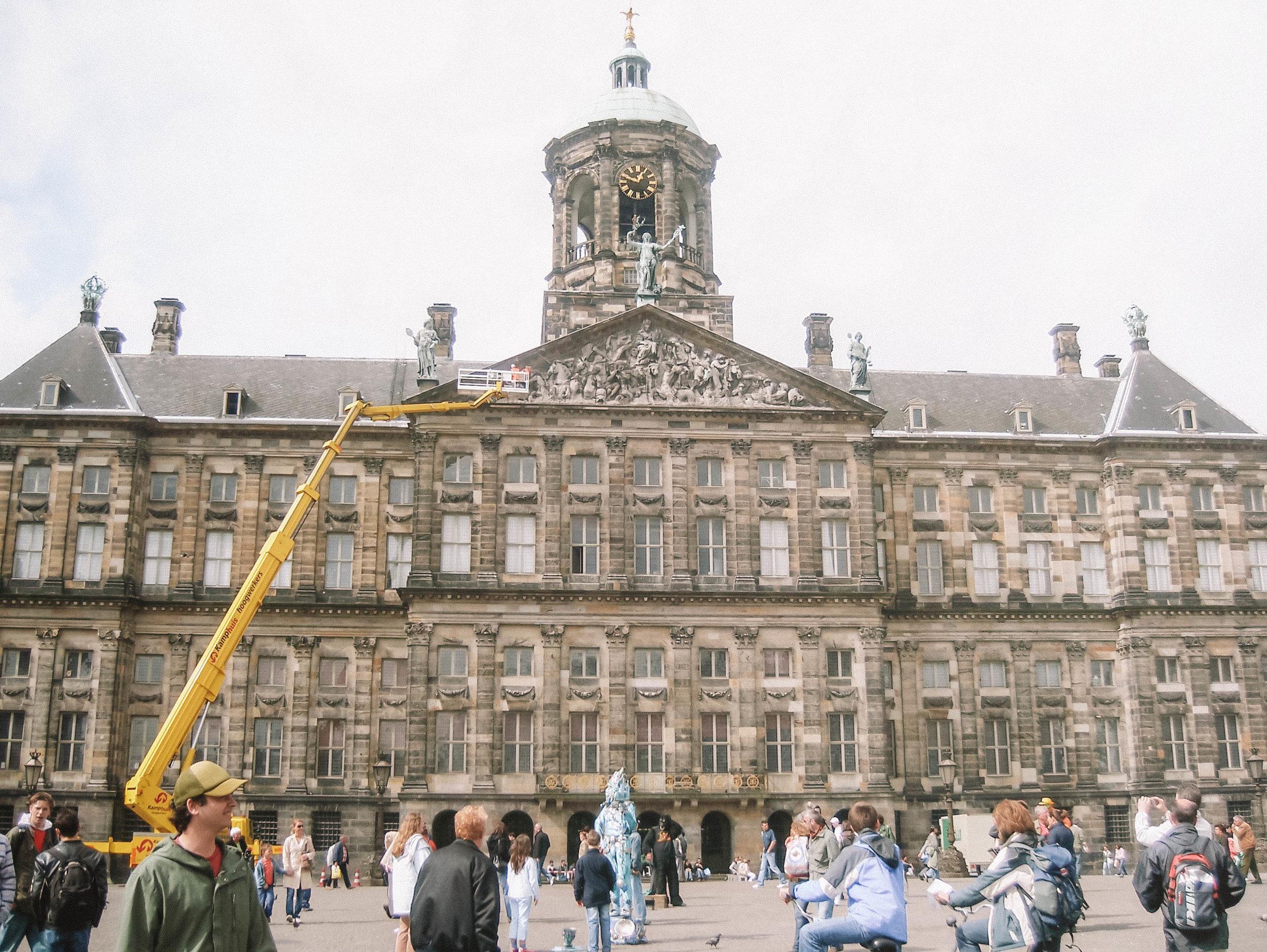 Belgium Trip 040.jpg