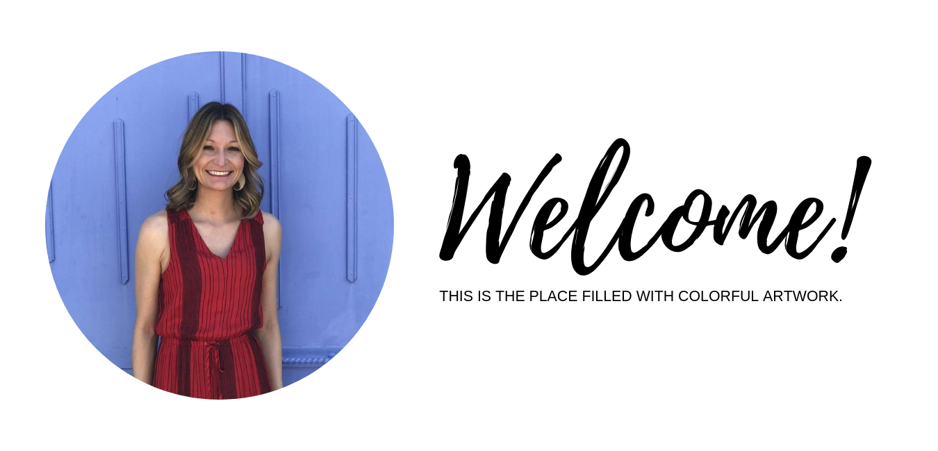 Welcome! (2).png