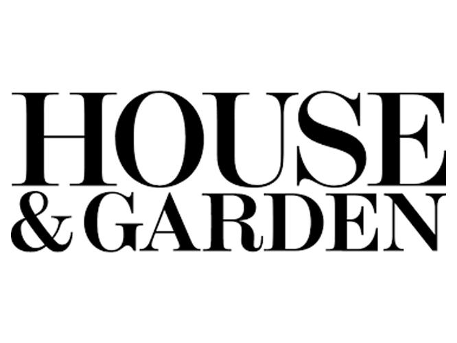 house&garden-logo.png