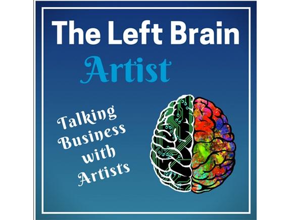 left-brain-artist.png
