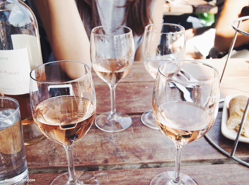 wine1.jpg
