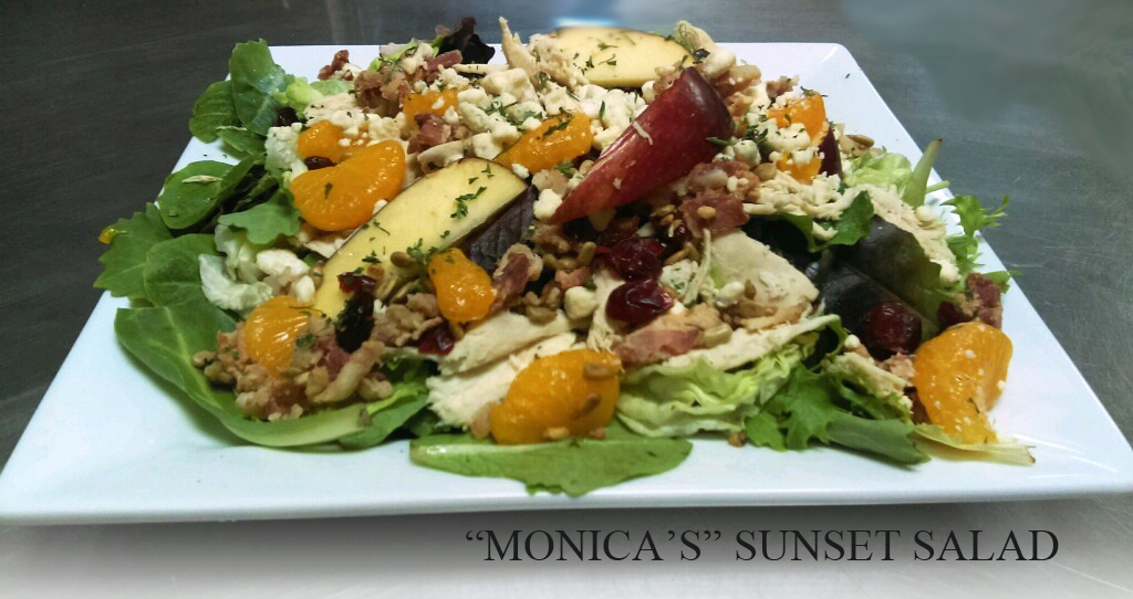 Monicas Salad with text.jpg