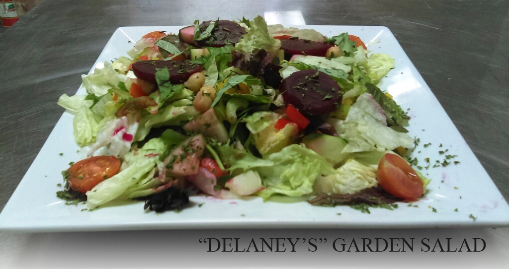 Delaneys Salad with text.jpg