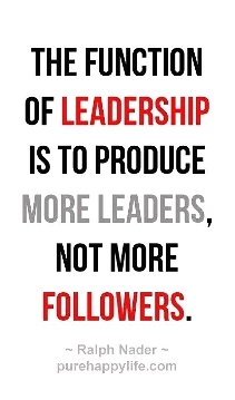 leadership quote-nader.jpg