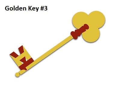 key 3.jpg