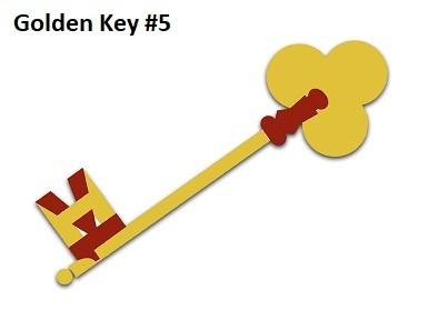 key 5.jpg