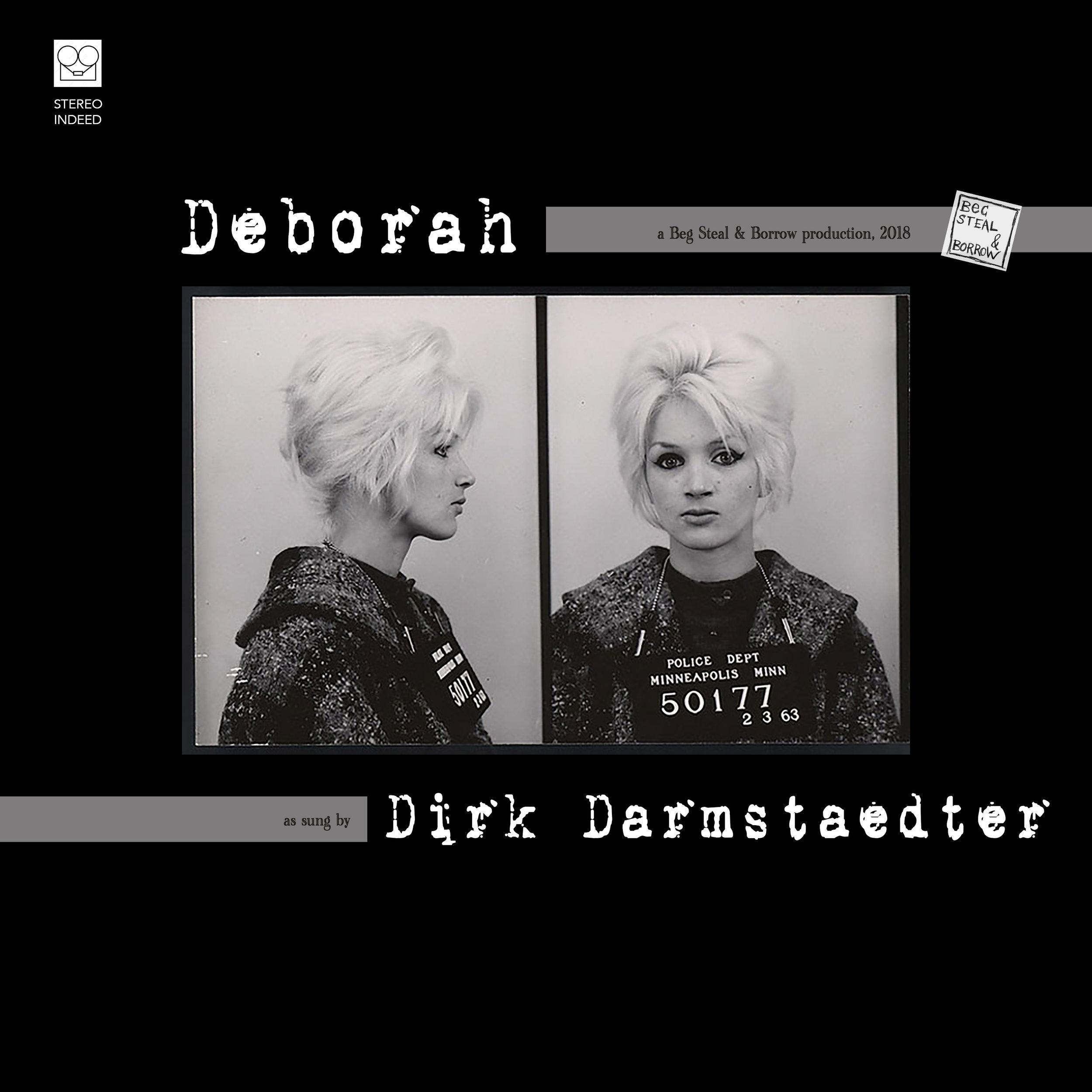 Deborah_Front.jpg