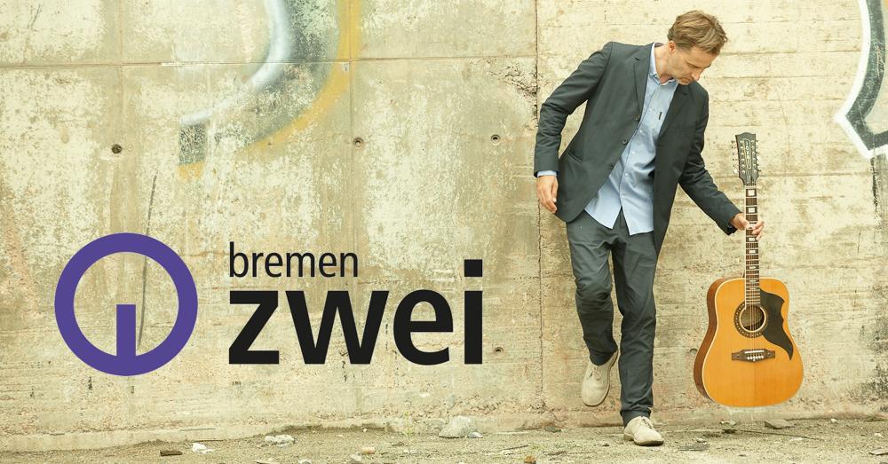 BREMEN2-Dirk-Darmstaedter-fb.png