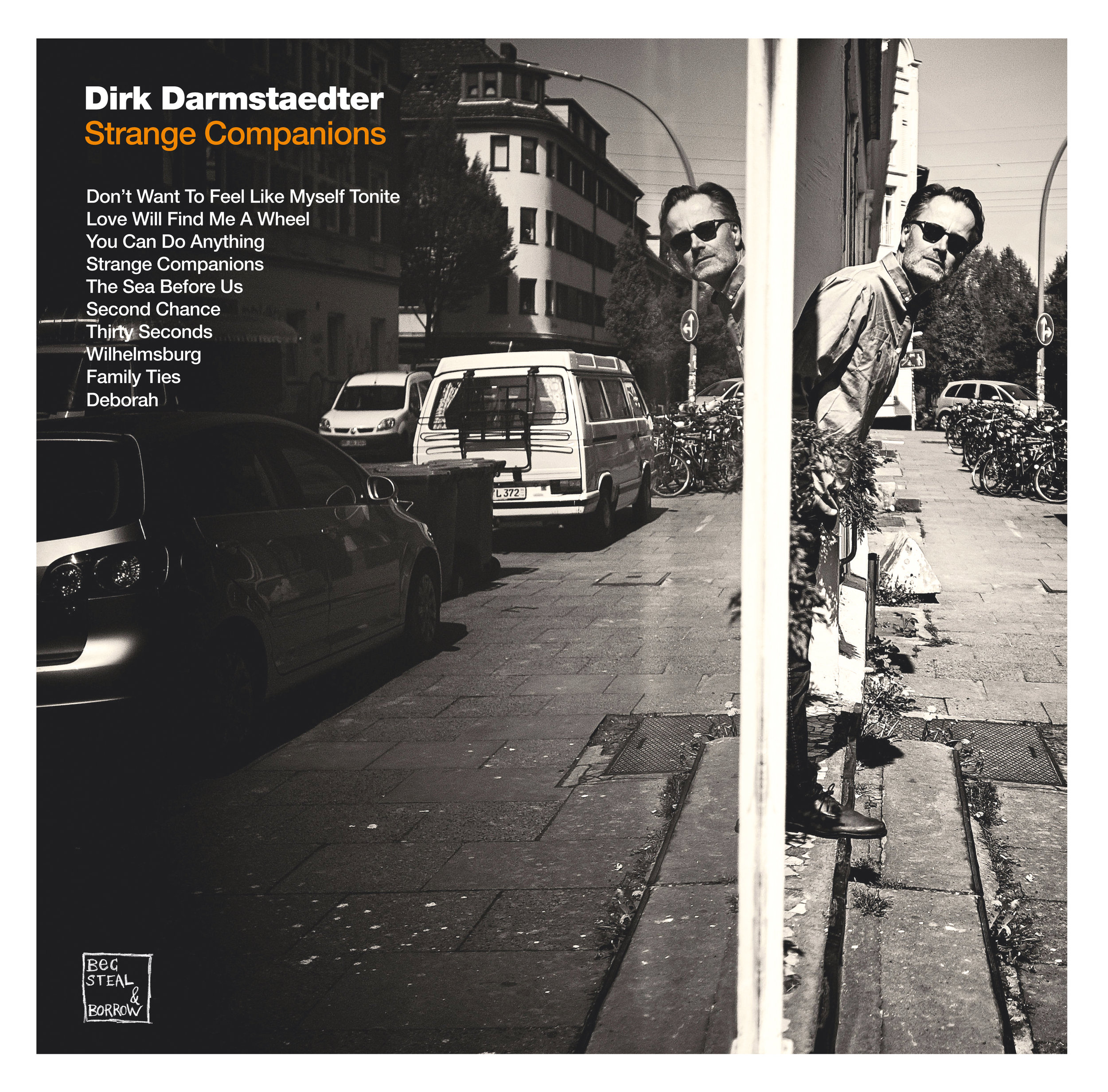 Strange Companions LP Cover.jpg
