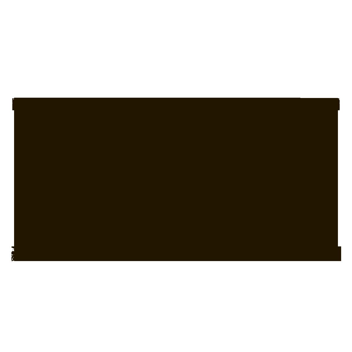 Symbol-allamar.png